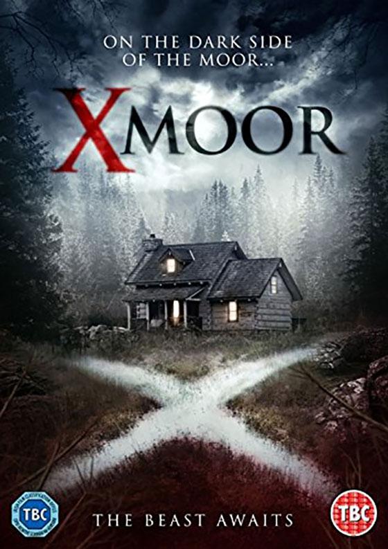 xmoor-dvd