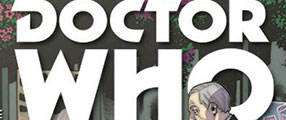 10th-dr-who-2-10-logo