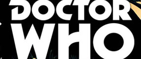4th-doctor-3-logo