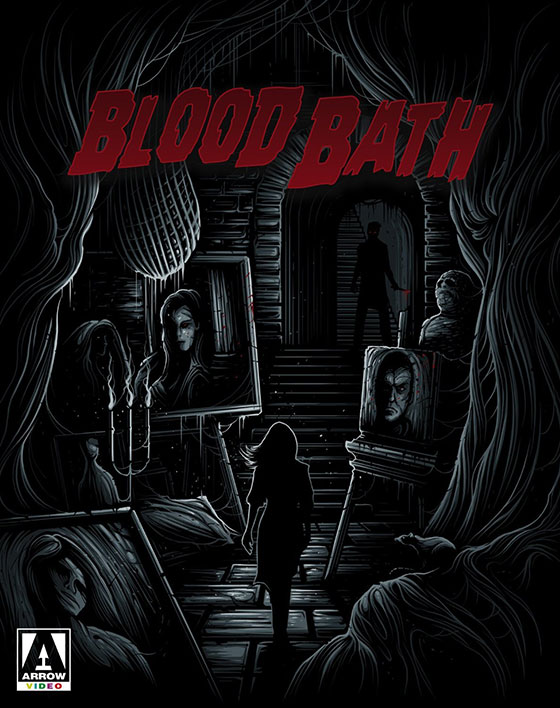 Blood-Bath-blu
