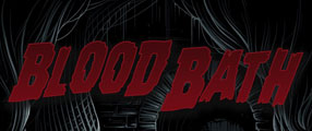 Blood-Bath-logo