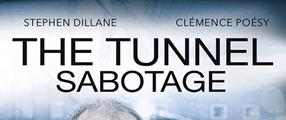 The-Tunnel-sabotage-logo