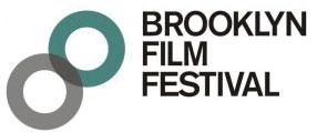 brooklyn-film-festival-logo