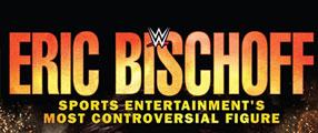 eric-bishoff-dvd-logo