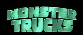 monster-trucks-logo