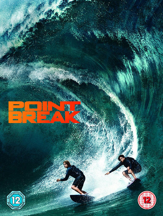 point-break-dvd