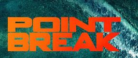 point-break-logo