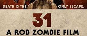 31-logo