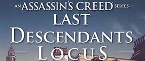 ac_locus_1-logo