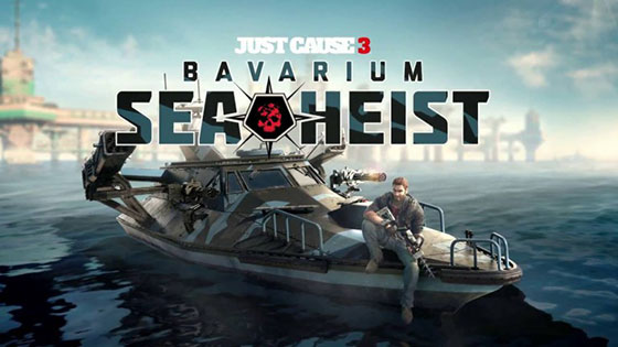 bavarium-sea-heist