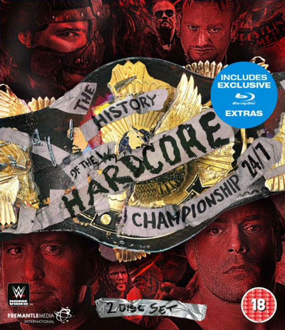 hardcore_championships_bd_2d