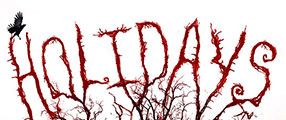 holidays-logo