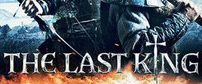 last_king_dvd_logo