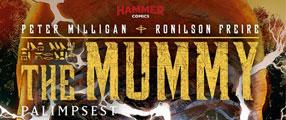mummy_1-logo