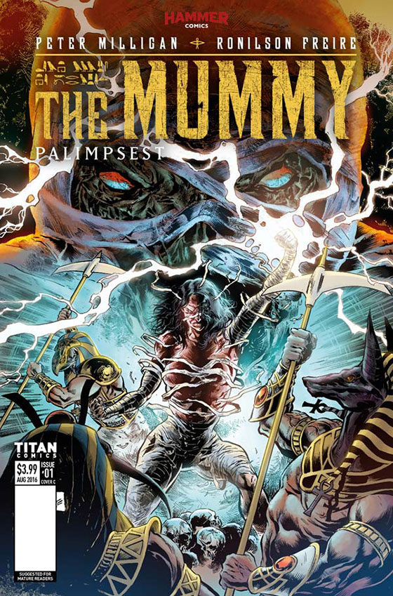 mummy_1_cover_c