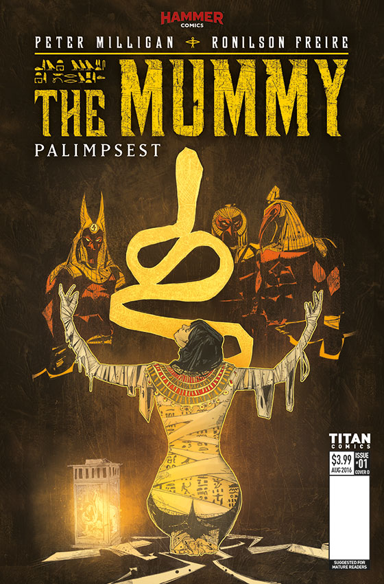 mummy_1_cover_d