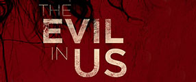 the_evil_in_us-logo