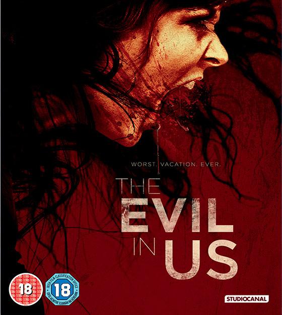 the_evil_in_us_bd_ret_2d