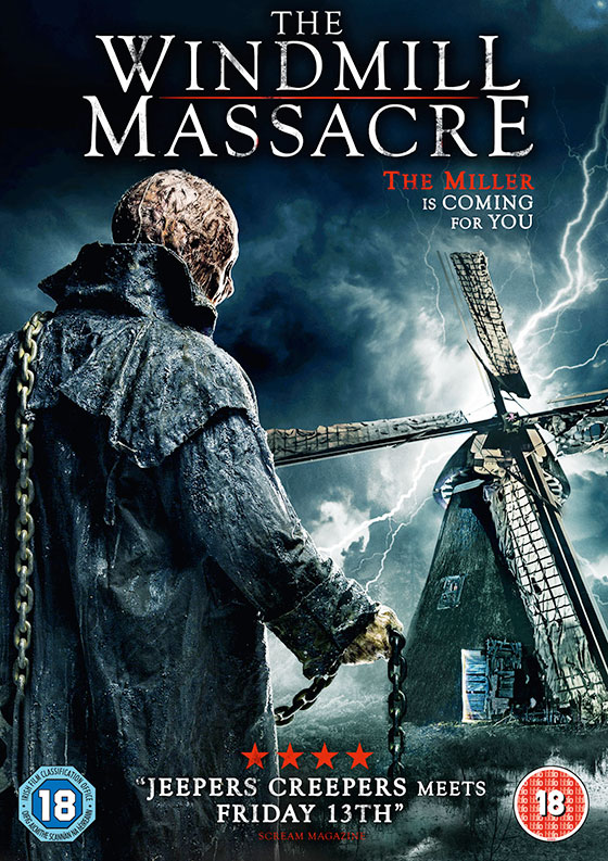 windmill_massacre_2d_dvd