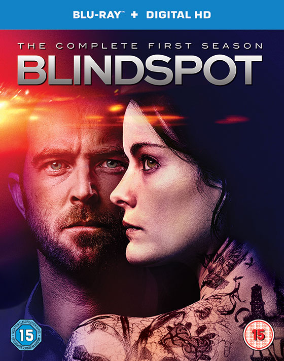 blindspot-cover