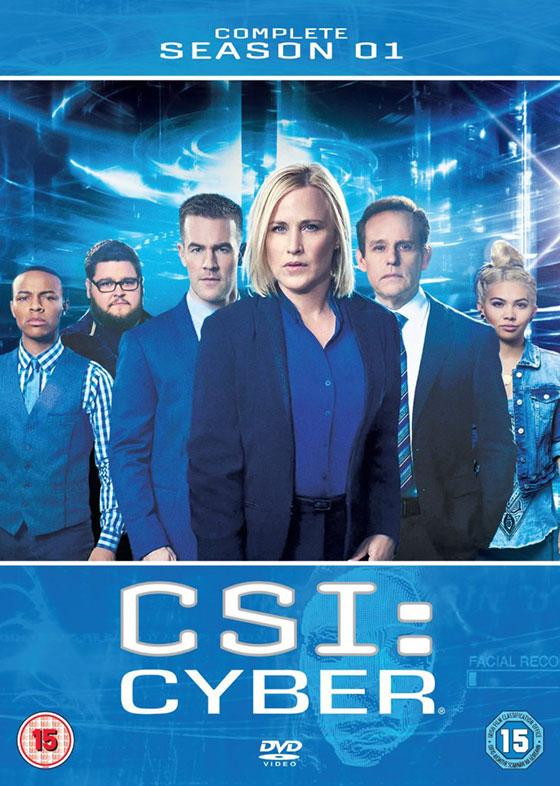 csi-cyber-season-1-1