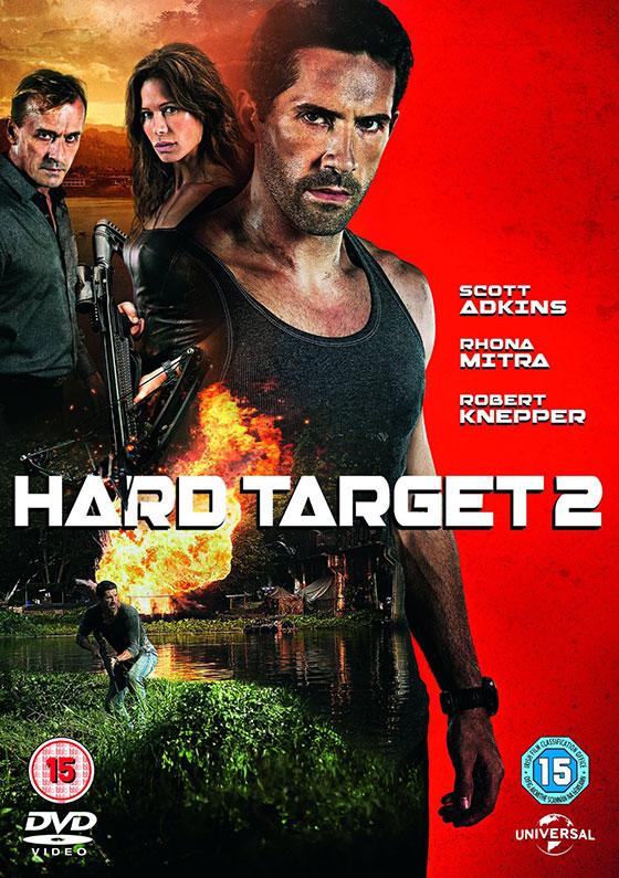 hard-target-2-dvd