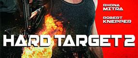 hard-target-2-logo
