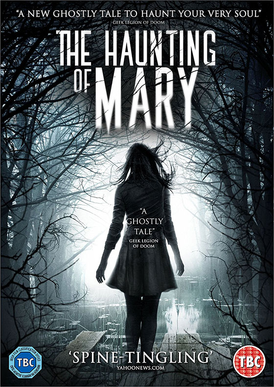 haunting-mary-dvd