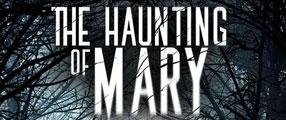 haunting-mary-logo