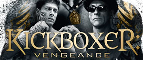 kickboxer-vengeance-logo