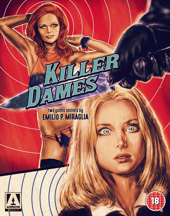 killer-dames