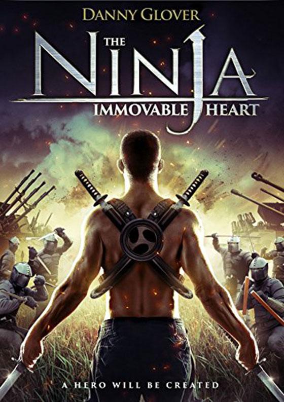 ninja-heart-dvd