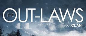 the-outlaws-clan-logo