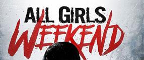 all-girls-weekend-logo