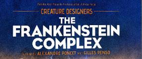 creature_designers-logo