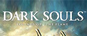 darksouls_legends_1-logo