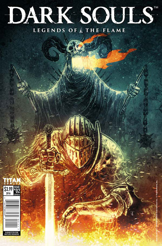 darksouls_legends_2_cover_a