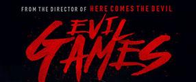 evil_games_dvd-logo
