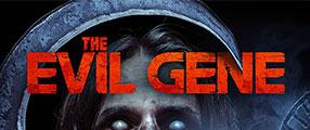 evil-gene-logo