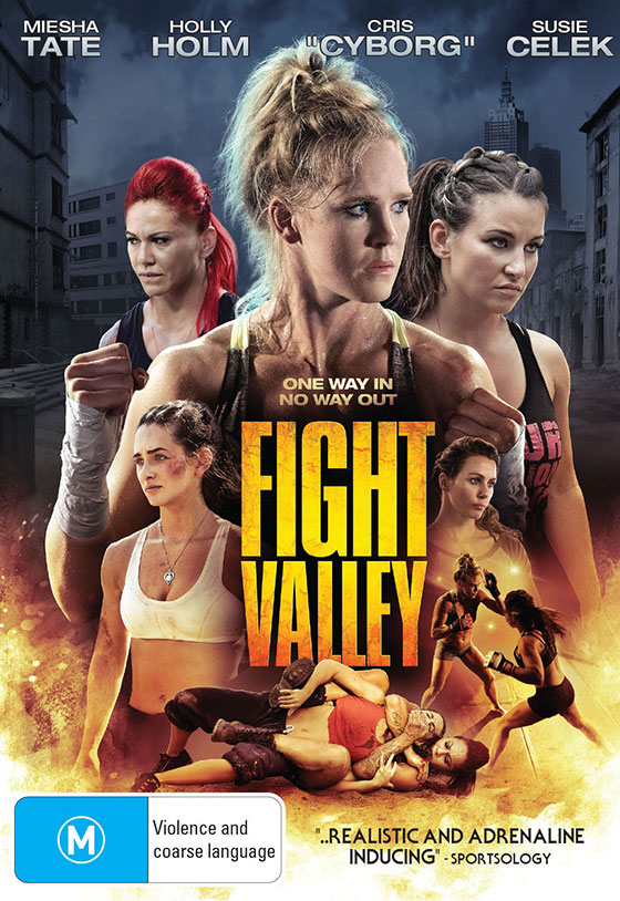 fight-valley-front-cover
