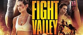fight-valley-logo