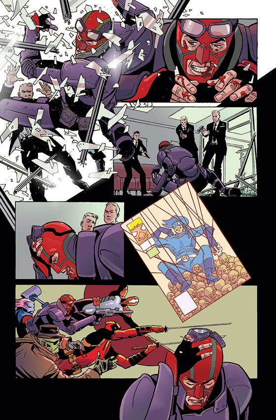 foolkiller_1_preview_2