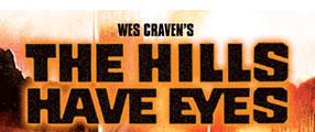 hills_have_eyes_slipcase_uk-logo