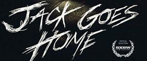 jackgoeshome-logo