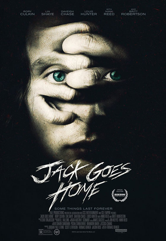 jackgoeshome_theatrical