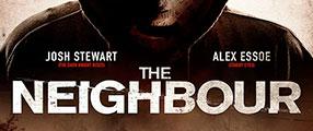 neighbour_dvd-logo