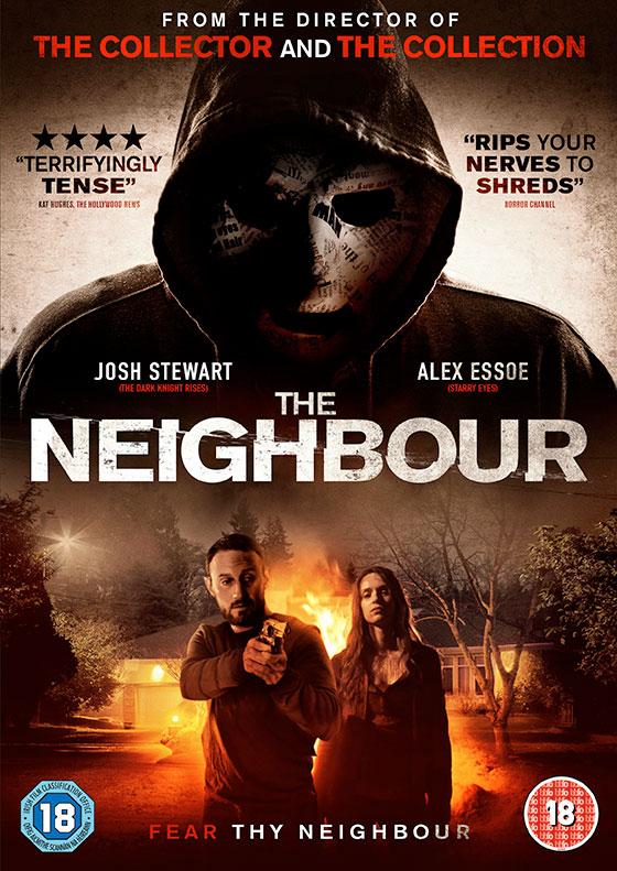 neighbour_dvd_slv_v0h