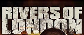 riversoflondon_nw-5-logo