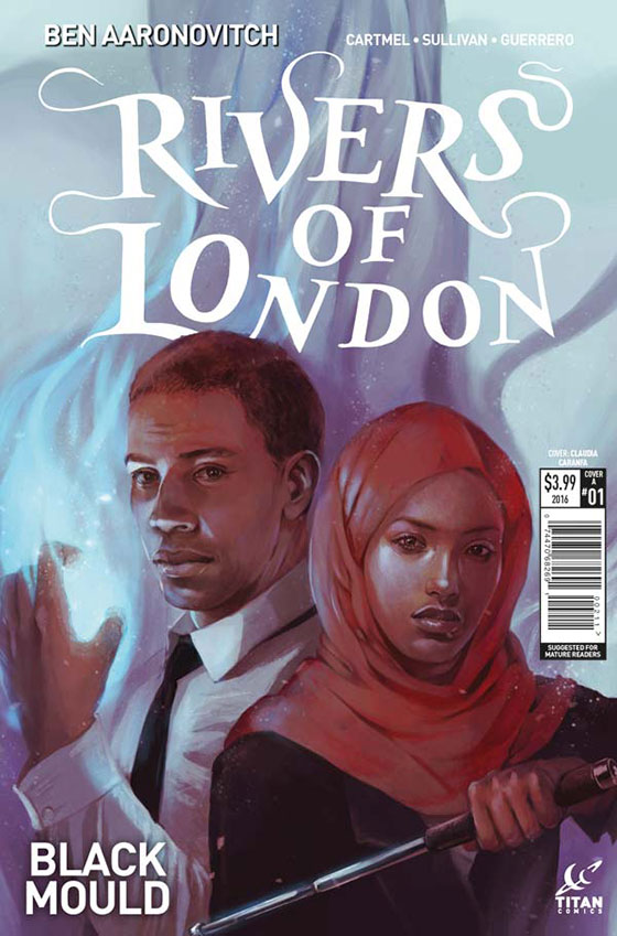 riversoflondon_3_1_black_mould_cover_a
