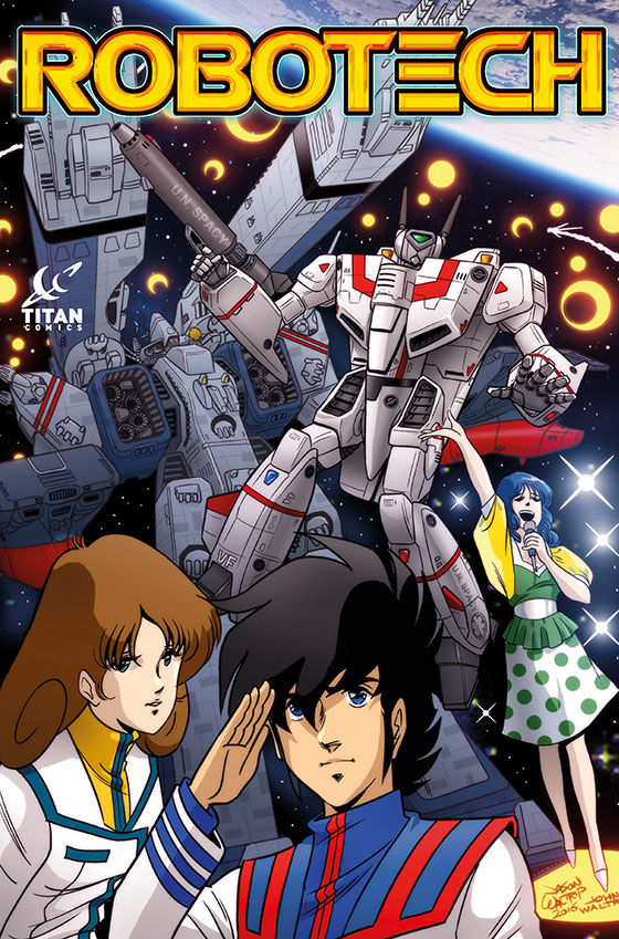 robotech-waltrip-brothers-cover-nycc